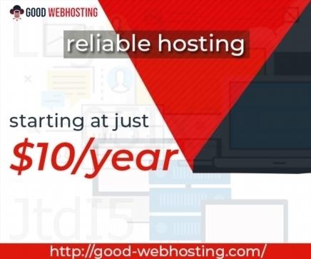 http://ong-weiden.de/images/web-server-hosting-95578.jpg